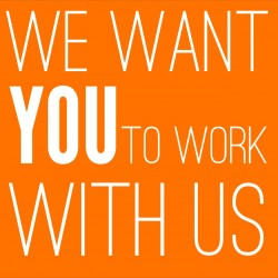Part-time Sales and Marketing Executive needed